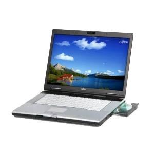FUJITSU-SIEMENS LifeBook E8310