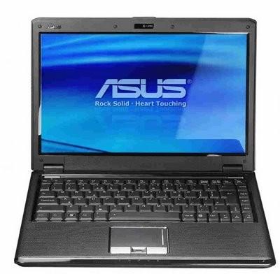 Ordinateur portable occasion Asus F70SL X73SL-TY040C