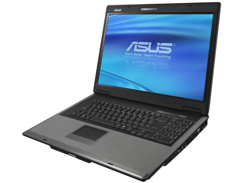 Ordinateur portable occasion Asus F7L-7S085C