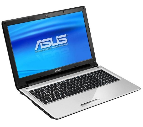 Asus UL50A-XX022C