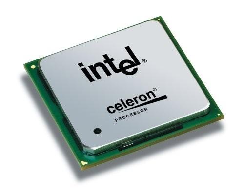 Processeur INTEL CELERON D SL98X