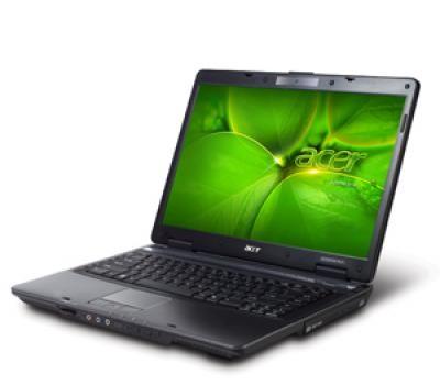 Ordinateur portable reconditionné Acer EX5620Z-3A2G16Mi
