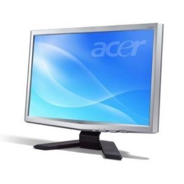 Ecran TFT Acer X193W