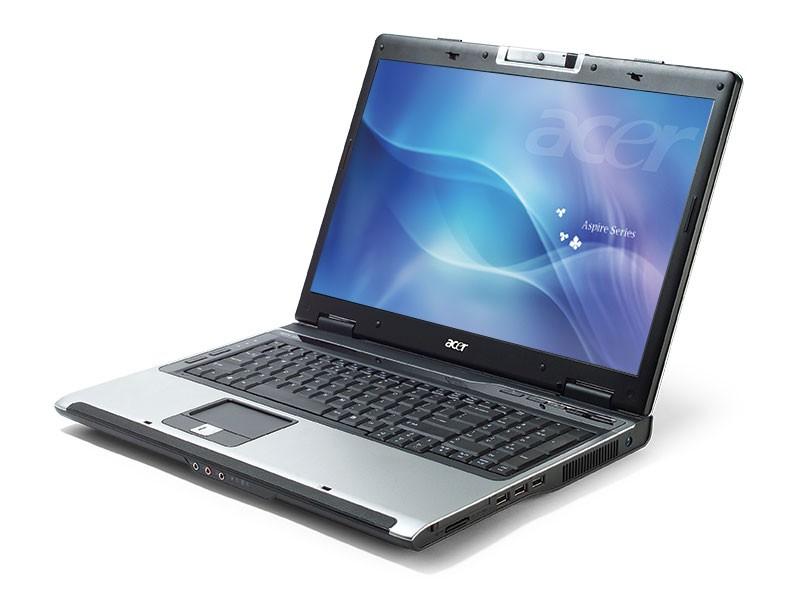 Pc portable reconditionné Acer Aspire 9300 WSMi