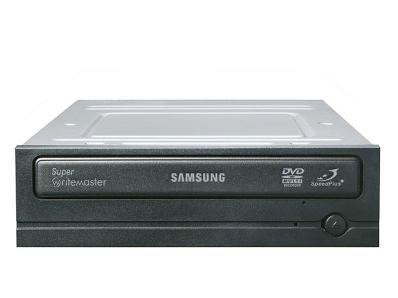 Graveur DVD Interne SAMSUNG SH-S222A 22X