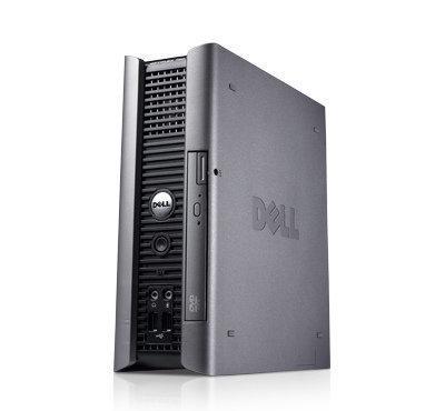 Dell Optiplex GX755 USFF