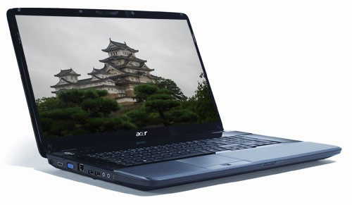 ACER ASPIRE 8735ZG DRIVER FOR MAC DOWNLOAD