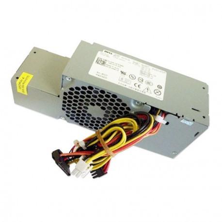 DELL L235ES-00 - 235W - DELL Optiplex SFF 760 / 780
