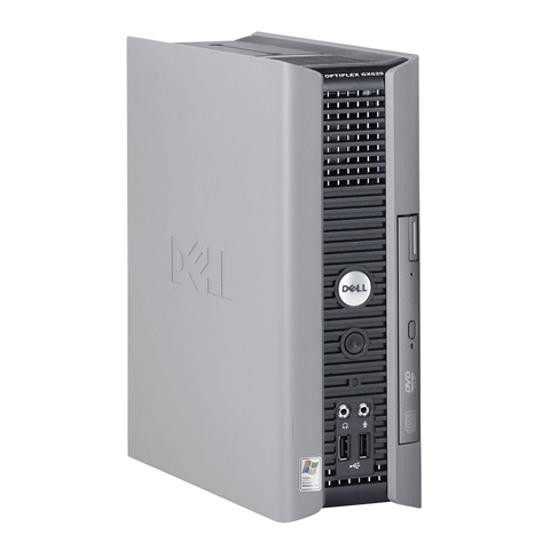 Dell Optiplex GX755 USFF