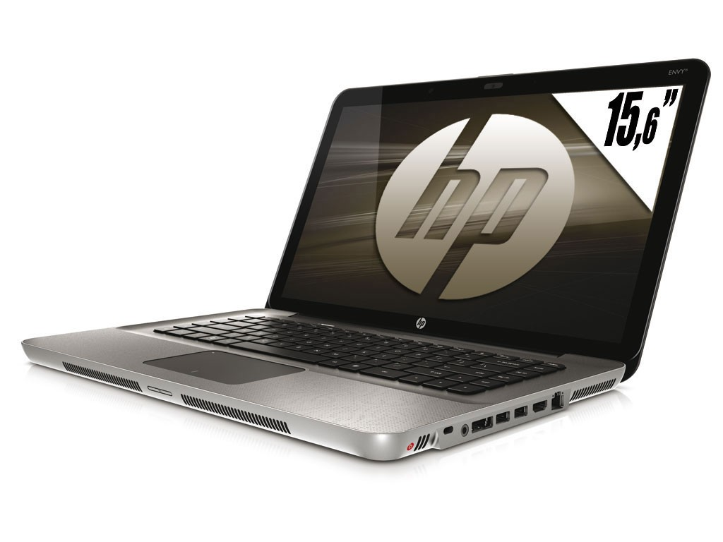 Ordinateur portable occasion HP ENVY 15-1030EF