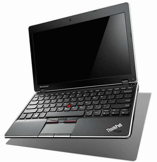 Lenovo Thinkpad EDGE 11 03285GG