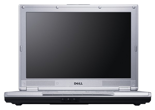 Ordinateur portable occasion DELL XPS M1210