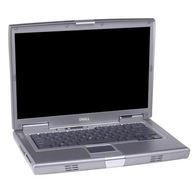 Ordinateur portable occasion Dell Precision M70
