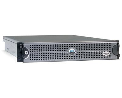 SERVEUR INFORMATIQUE DELL POWEREDGE 2650