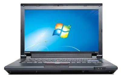 LENOVO THINKPAD R400 Windows 7