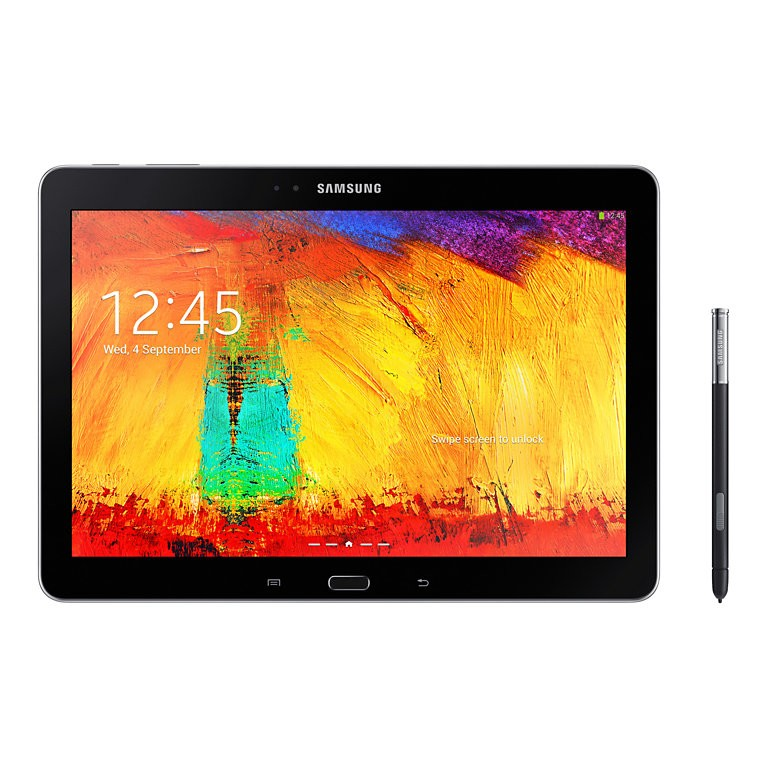Tablette Tactile Samsung Note 10.1 (2014) - SM-P600