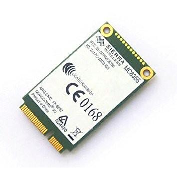 Sierra Wireless MC8355 - WWAN - 60Y3257