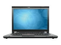 LENOVO THINKPAD T400 windows 7