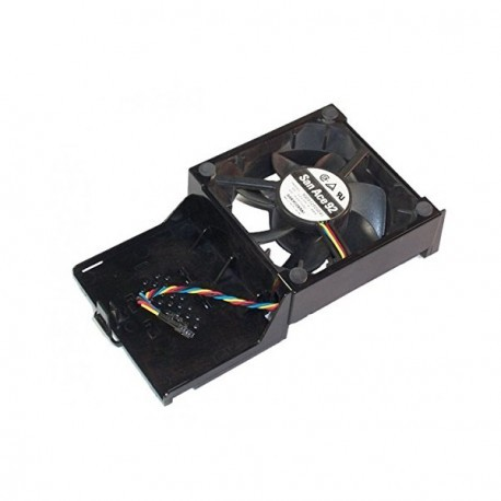 Ventilateur Fan Cooler CPU DELL Optiplex 760 / 780 Desktop