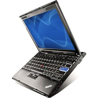 LENOVO THINKPAD X200 Windows 7