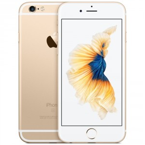Apple Iphone 6s 16Go - OR