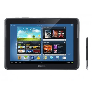 Tablette Tactile Samsung Galaxy Note 10.1 - GT-N8010