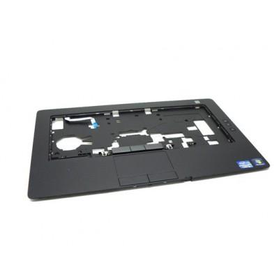 Repose poignet - Touchpad - Lecteur d'empreinte - Dell E6330 - 06YVF9