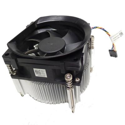 Ventilateur - Ventirad CPU HeatSink - 09FCCP 089R8J