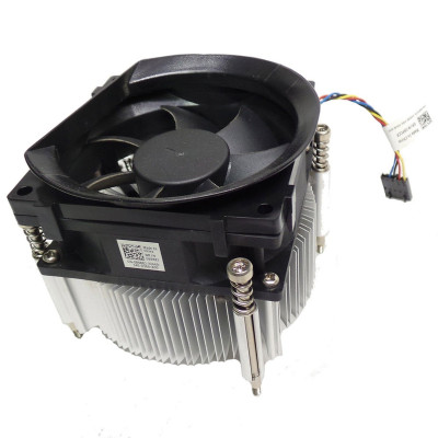 Ventilateur - Ventirad CPU HeatSink - 00KXRX 0TD3YR