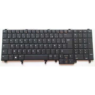 Clavier Dell - 0M0P2X