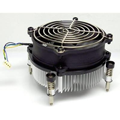 Ventilateur - Ventirad CPU HeatSink - 577795-001
