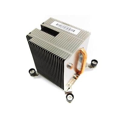Ventilateur - Ventirad CPU HP 8200 SFF - 628553-001