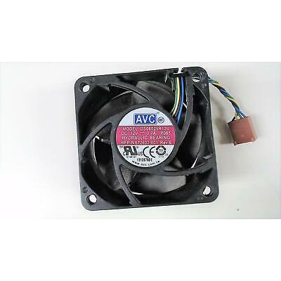 Ventilateur Fan AVC 672602-001 - 800 G1 USDT