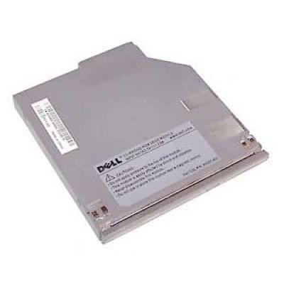 Lecteur DVD DELL - 8W007-A01