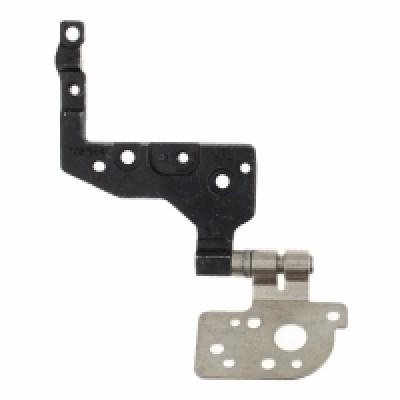 Charnière gauche Dell Latitude E5420 - 97J25