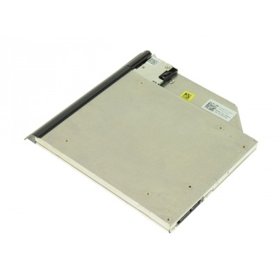 Disque dur Dell Caddy - 2,5 '' - 320 Go - AE3HDD01