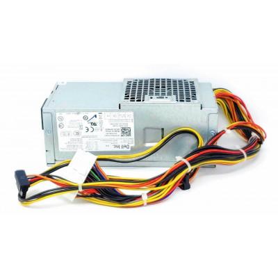 Alimentation Dell Optiplex 3010 / 7010 - 250W - G4V10
