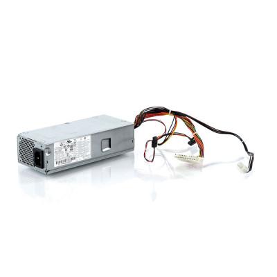 Alimentation HP ProDesk 400 G3 80 Plus Bronze 180W - PCE019 793073-001 797009-001