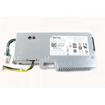 Alimentation Pc bureau - DELL OptiPlex 7010 USFF - 200W - FG9T C0G5T - Trade Discount