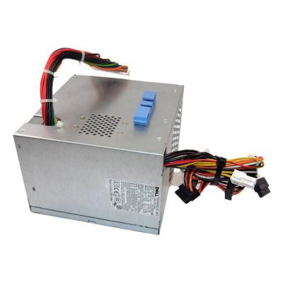 Alimentation Pc bureau Dell OptiPlex MT - 255 Watts - 0F233T