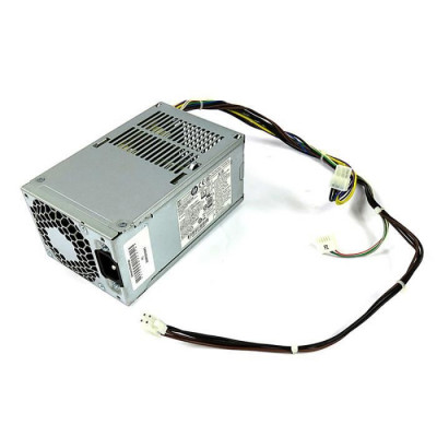 Alimentation PC HP Prodesk GOLD 240W - D12-240P3A 702308-002 751885-001 - Trade Discount