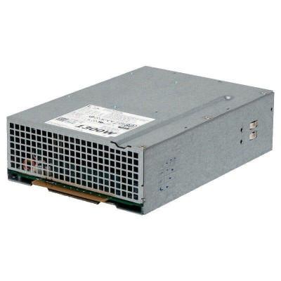 Alimentation PC pour Workstation DELL Precision T7610 - 1300W - 0MF4N5