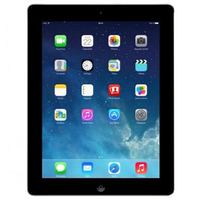 Tablette Tactile Apple Ipad 2