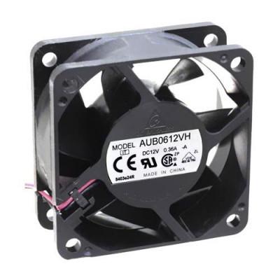 Ventilateur Fan Delta AUB0612VH