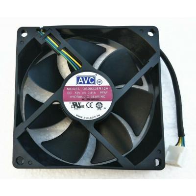 AVC Ventilateur P202 Cooling Fan - DS09225R12H