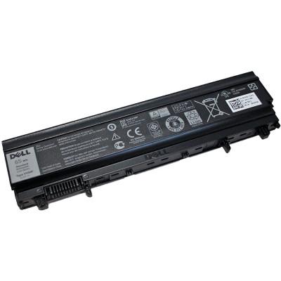 Batterie originale Dell Latitude E5440 - E5540 - 6 cellules