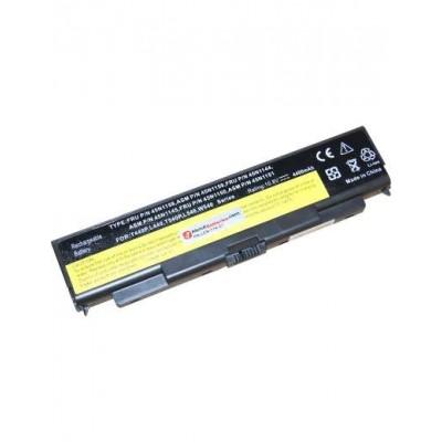 Batterie générique Lenovo