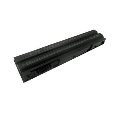 Batterie générique pour E6420 E6430 E6520 E5520 E5430 E5530