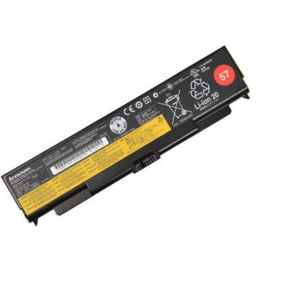 Batterie générique Lenovo Thinkpad L440