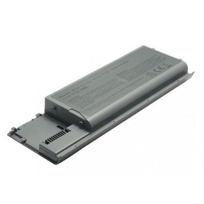 Batterie Li-ion Dell Latitude D Serie